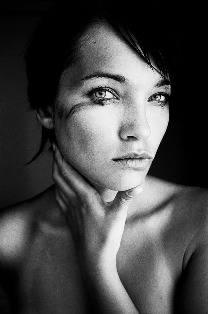 Ana, 2003