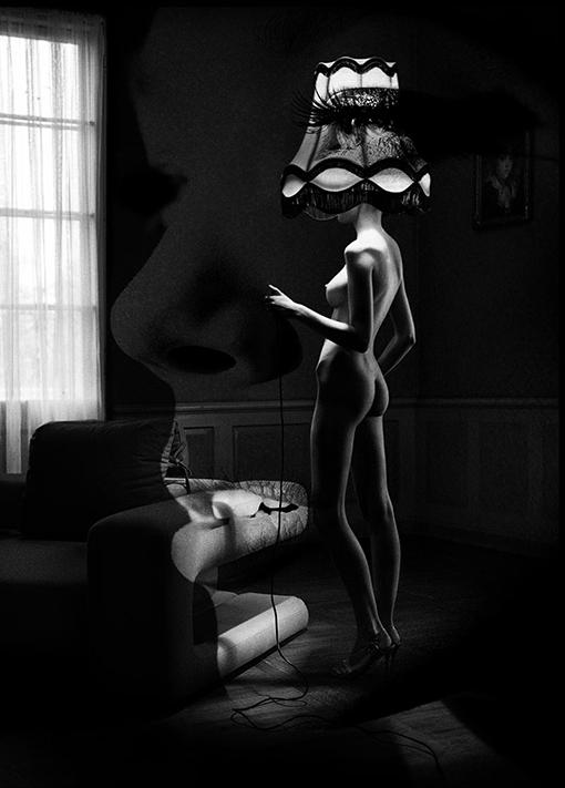 B_365 #06 fot. Szymon Brodziak