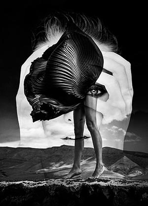 B_365 #12 fot. Szymon Brodziak